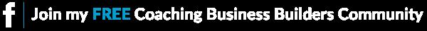 coachingbusinessbuilders